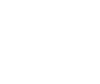 Bullets and Bandaids
