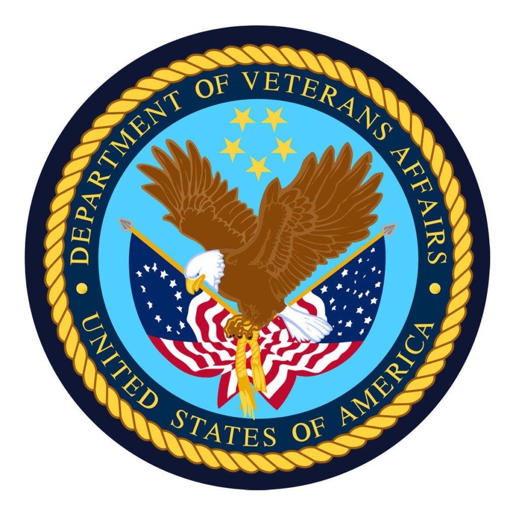 Department of Vetrans Affairs