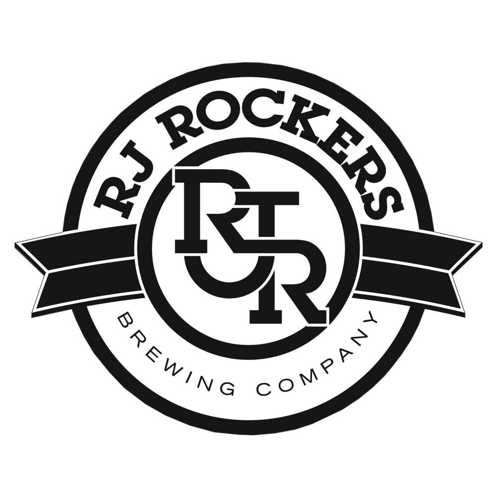RJ Rockers Brewing Company